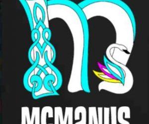 mcmanus-school-of-irish-dance