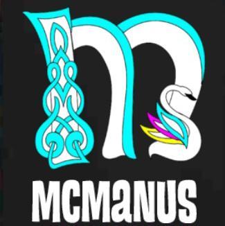 mcmanus school of irish dance at lic landing murphguide nyc bar guide. Black Bedroom Furniture Sets. Home Design Ideas