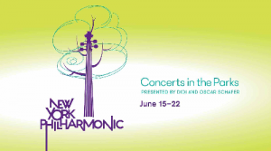 ny-philharmonic-concerts-in-the-park2016