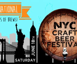 nyc-craftbeerfest-summer2016