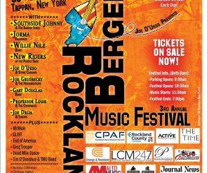 rockland-bergen-music-festival2016