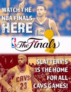 slatterys_nba-finals