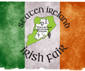 staten-ireland-irish-fair