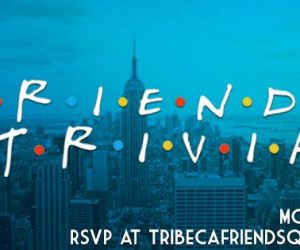 tribeca-taphouse-friends-trivia6-6-16