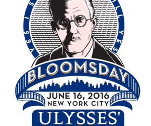 ulysses_bloomsday2016