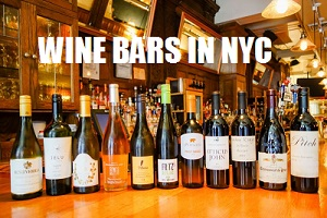 wine-bars-nyc
