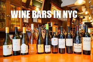wine-bars-nyc
