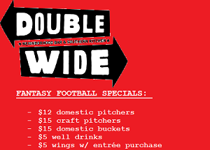 DoubleWide-Fantasy-Football300
