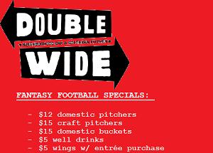 DoubleWide-Fantasy-Football300