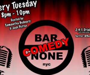 bar-none-comedy
