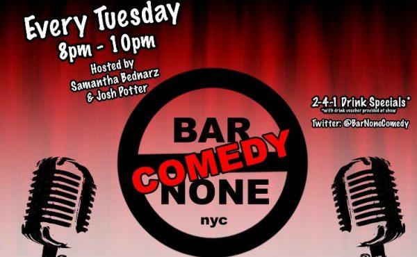 bar-none-comedy