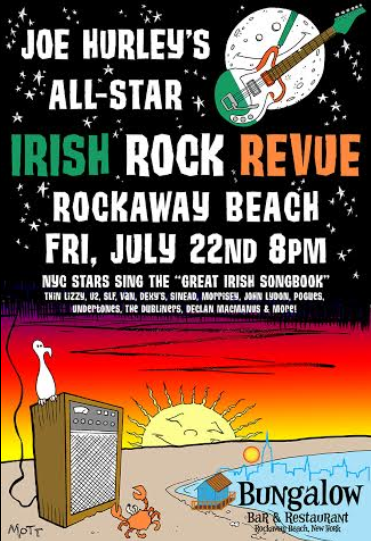 bungalow-bar-irish-rock-revue7-22-16