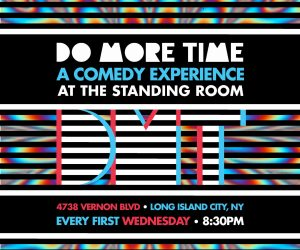 do-more-time-standing-room