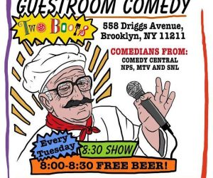 guestroom-comedy-2boots