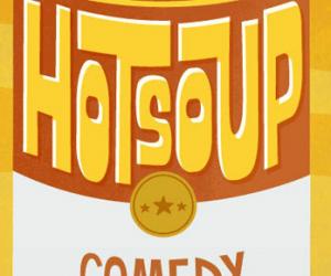 hotsoup-generic