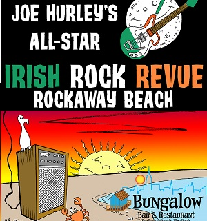 irish-rock-revue-rockaway2016-300