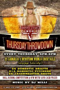 johnny-utahs_thursday_throwdown2016