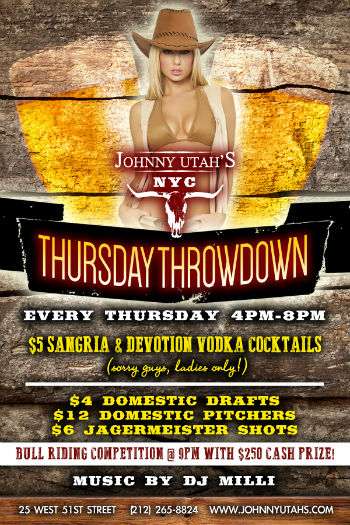 johnny-utahs_thursday_throwdown2016