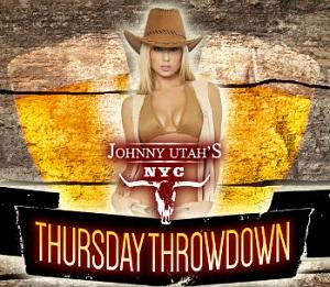 johnny-utahs_thursday_throwdown300