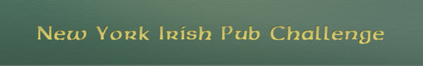 new-york-irish-pub-challenge
