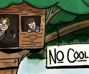 no-cool-kids