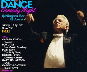 slow-dance7-8-16