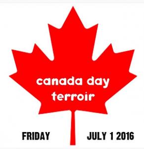terroir-canada-day7-1-16