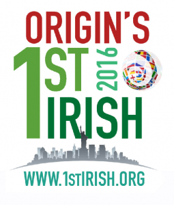 1st-irish2016