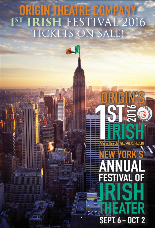 1st-irish2016a