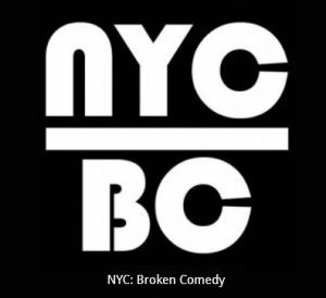 broken-comedy