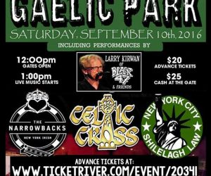 bronx-irish-music-fest2016