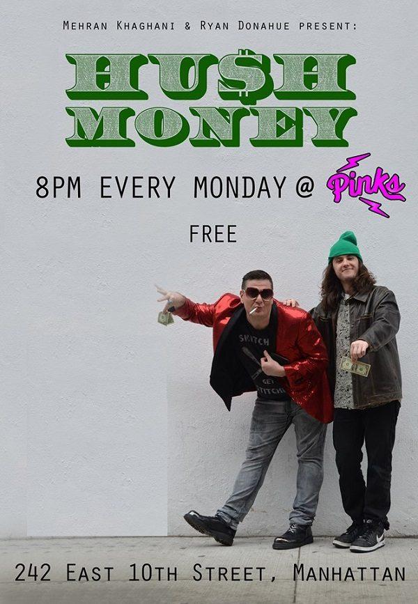 hush-money-comedy-pinks