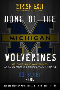 irish-exit_michigan-wolverines