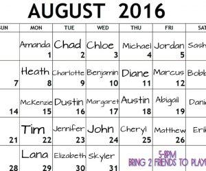 overlook_namegame_august2016