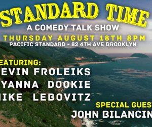 standard-time8-18-16