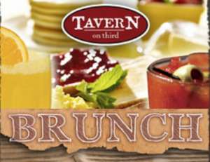 tavernon3rd_brunch300