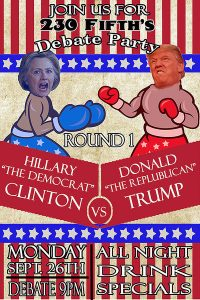 230fifth-debate-party9-26-16