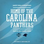 amityhall_carolina-panthers