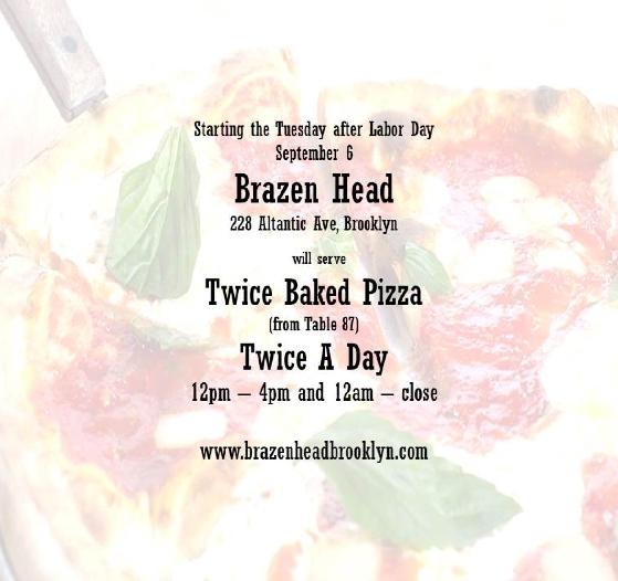 brazenhead-pizza