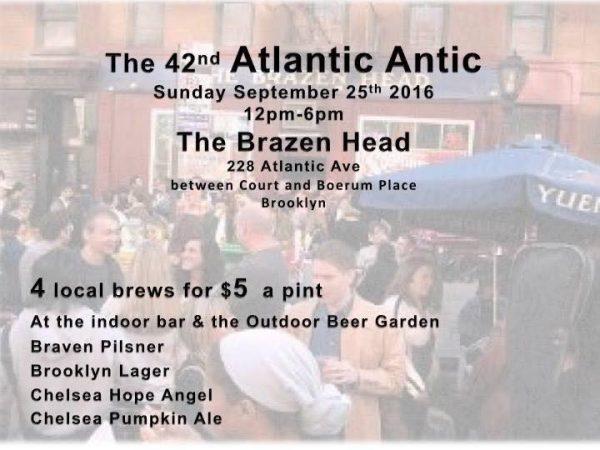 brazenhead_atlantic-antic2016