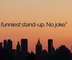 comedians-you-should-know