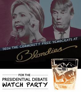 debate-party_community-free-democrats
