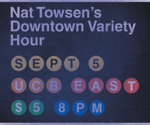 downtown-variety9-5-16