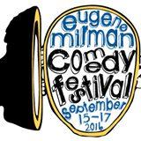 eugene-mirman-comedy-festival2016