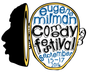eugene-mirman-comedy-festival2016a