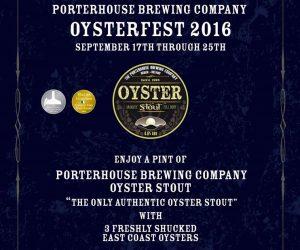 frauncestavern_oysterfest2016