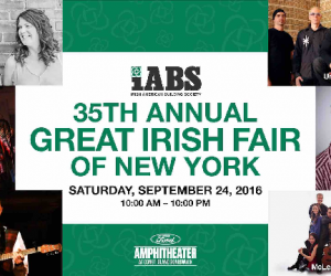 great-irish-fair2016