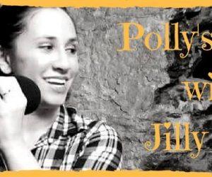 harp_pollys-follies9-26-16