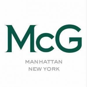 mcgettigans2