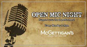 mcgettigans_open-mic